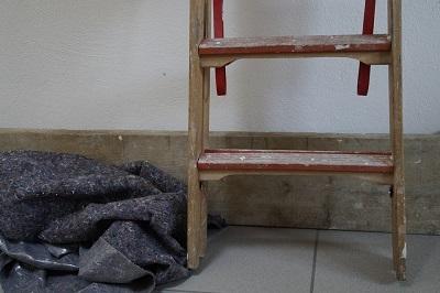 Kosten Meubels Spuiten : Kosten schilderen plafond u kosten schildersbedrijf