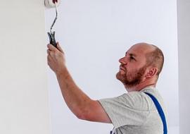 Schilder kosten up to date informatie prijzen 2019 for Schilder inhuren per uur